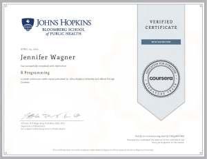 Coursera rprog 2015
